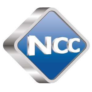 The NCC - A UK trade body representing the collective interests of the tourer, motorhome, holiday home and park home sectors
