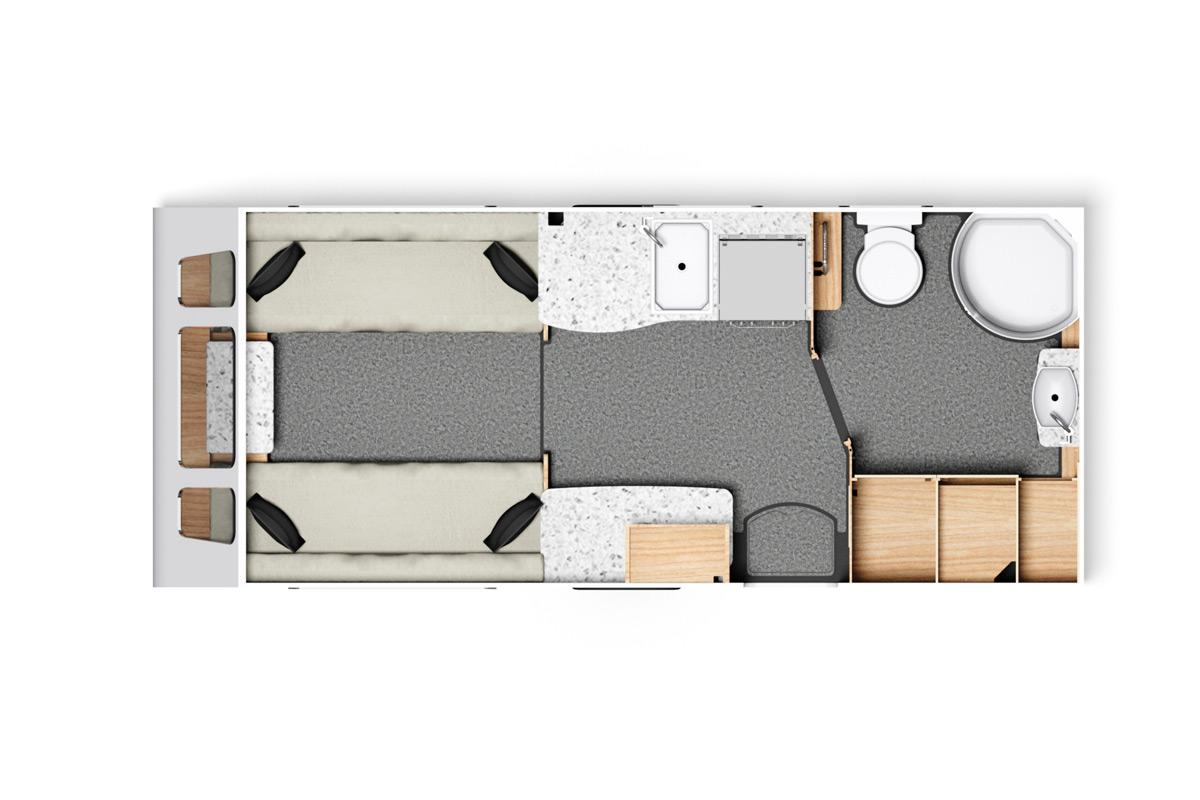 Aff 520 Plan