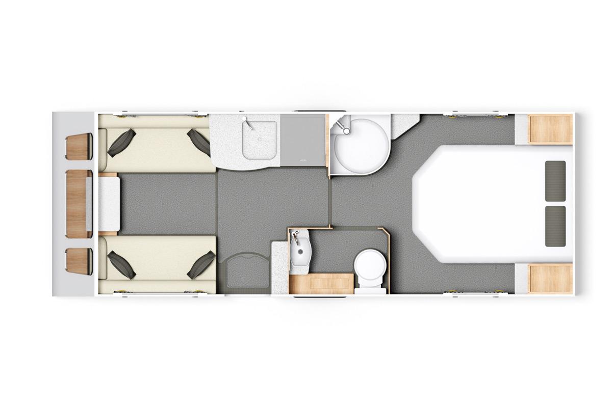 Aff 550 Plan