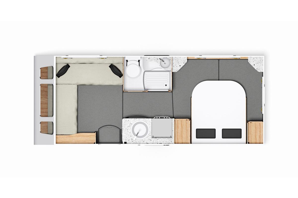 Avt-Cas-454-Plan
