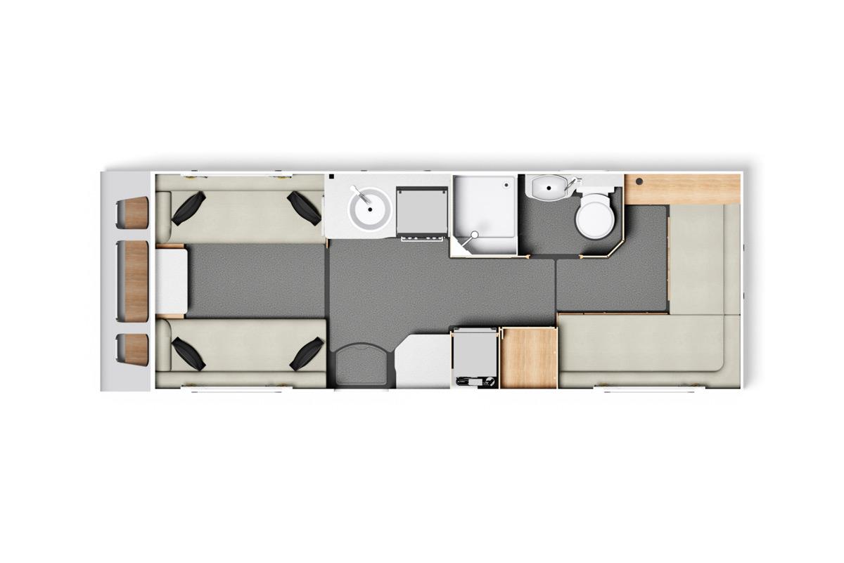 Avt-Cas-585-Plan
