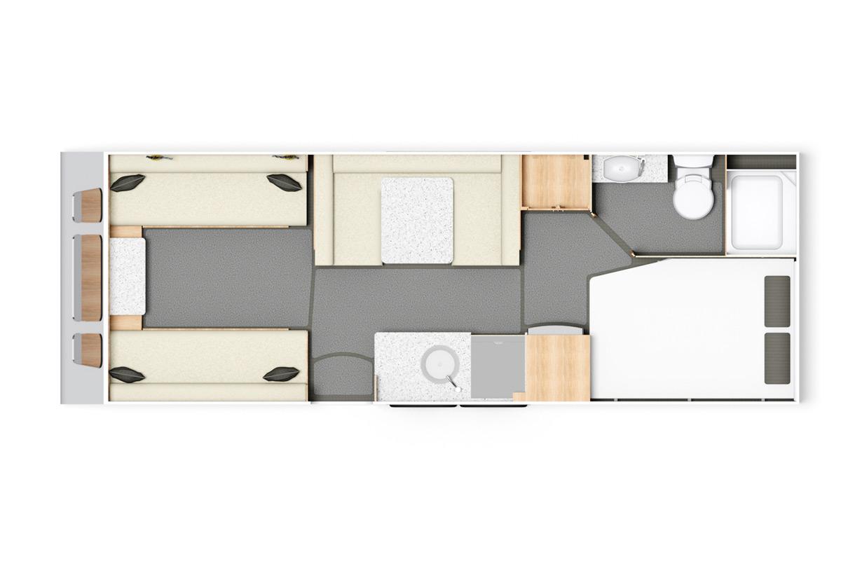 Avt-Cas-840-Plan