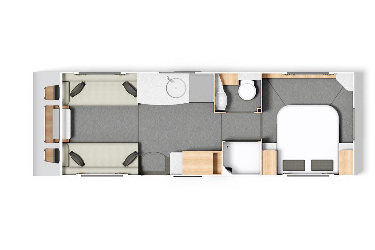 Avt-Cas-860-Plan