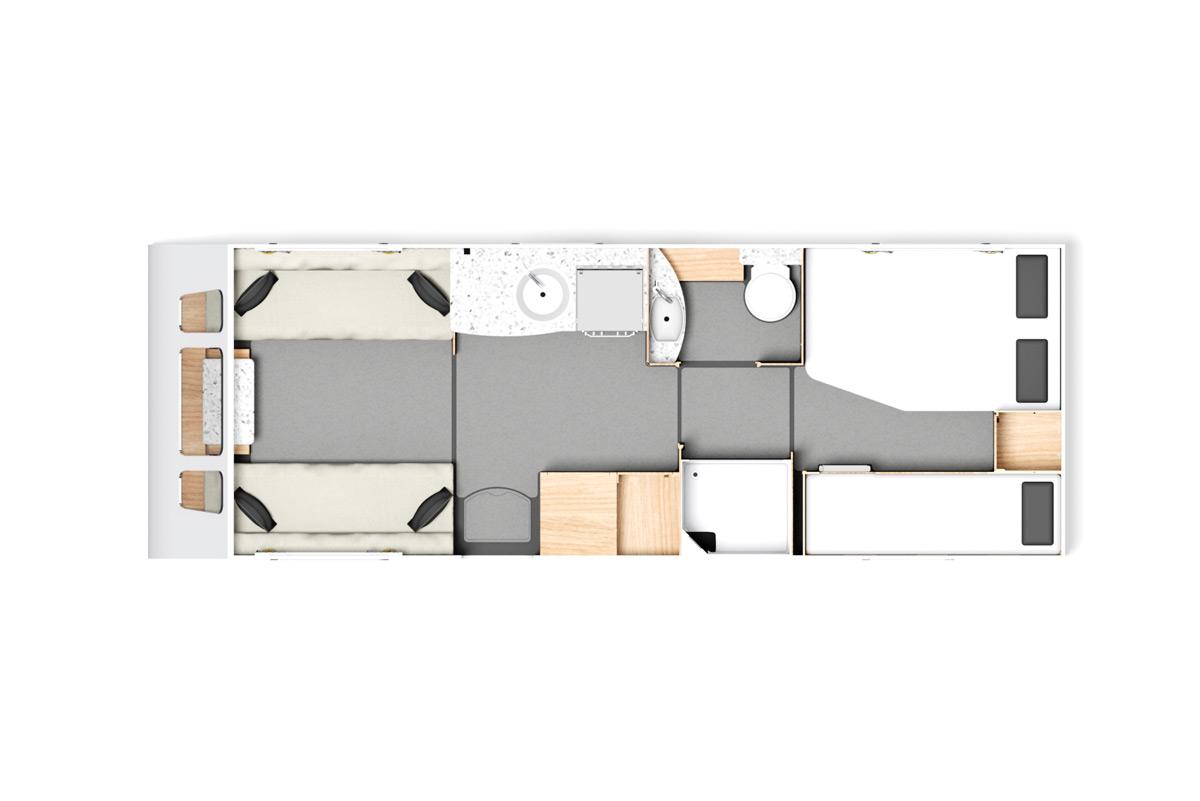 Avt-Cas-868-Plan