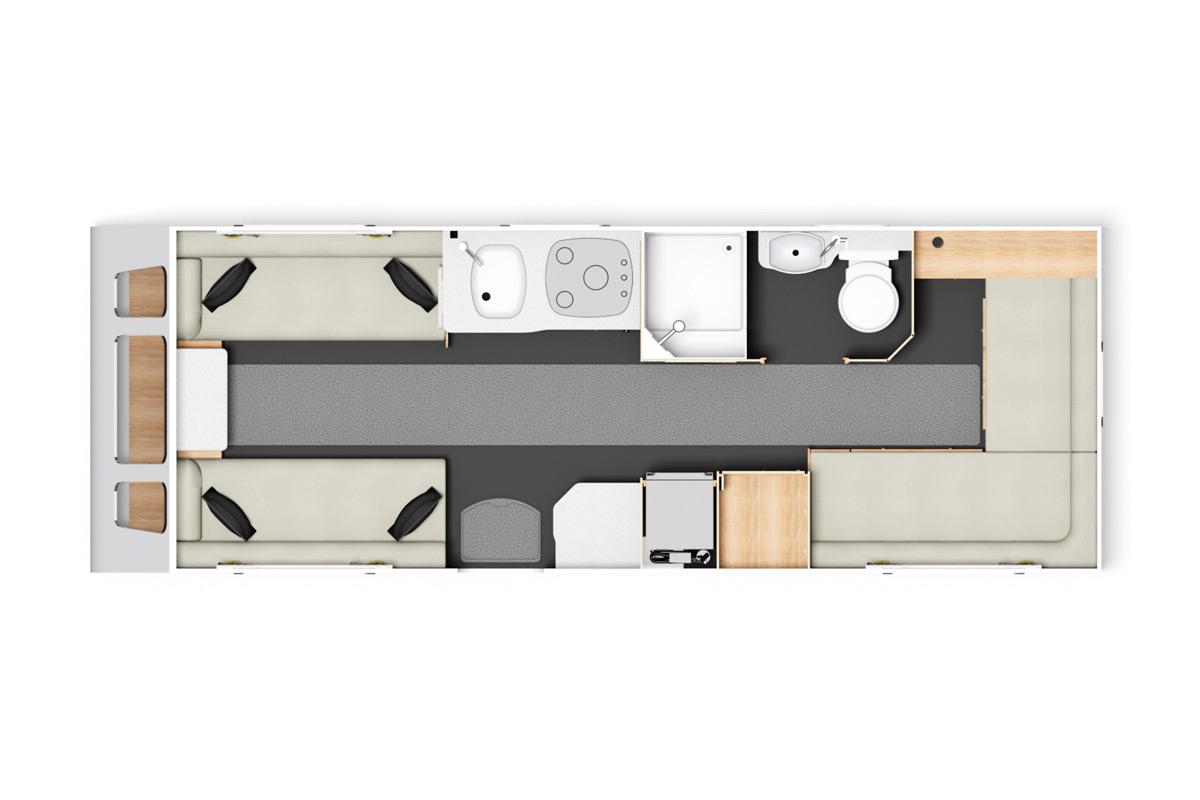Xpl-585---Plan